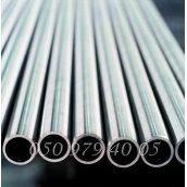Труба для систем опалення Valtec нержавіюча сталь AISI 304 35x1,5 мм VTi.900