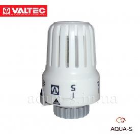 Головка термостатическая жидкостная Valtec VT.3000 для радиаторов M30x1.5