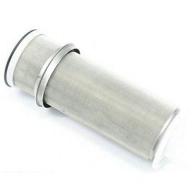 Сітка змінна для фільтра HONEYWELL F76S зворотної промивки 20 мкм