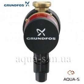 Насос Grundfos UP 15-14 B PM для рециркуляции горячей воды 97916771