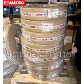 Труба металлопластиковая Valtec Pex-Al-Pex 16x2 мм бухта 200 м