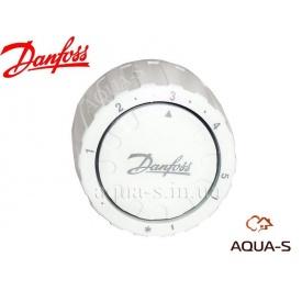Термостатическая головка Danfoss RA/RTD RA 2000 013G2945 для клапанов старого образца