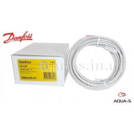 Датчик температуры пола с кабелем 3 м Danfoss FH-CWF для термостатов 230 В 088U0610
