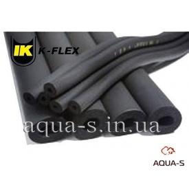Трубна теплоізоляція K-FLEX ST 25 35 мм
