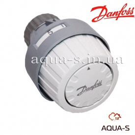 Термостатична головка Danfoss RA 2920 013G2920