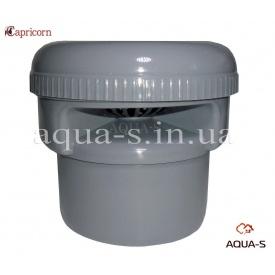 Воздушный клапан Capricorn Air Balance для канализации 110 мм 26 л/с