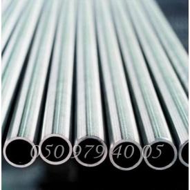 Труба для систем отопления Valtec нержавеющая сталь AISI 304 35x1,5 мм VTi.900