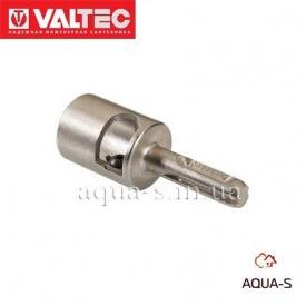 Торцеватель для армиророванной трубы под электроинструмент VALTEC 25 мм