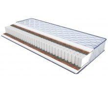 Матрац Cobalt нестандартний розмір Sleep&Fly Silver Edition ЕММ