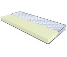Матрас Xenon 80х190 Sleep&Fly Silver Edition ЕММ