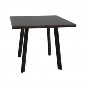 Обідній стіл в стилі LOFT (Table - 022)
