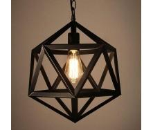 Світильник у стилі LOFT (Lamp-03)