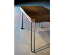 Журнальный столик в стиле LOFT (Table - 435)