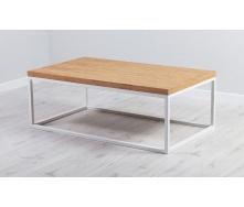 Журнальный столик в стиле LOFT (Table - 430)