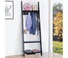 Стійка-вішак для одягу в стилі LOFT (Hanger - 19)