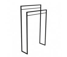 Стійка-вішак для одягу в стилі LOFT (Hanger - 40)