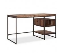 Стіл в стилі LOFT (Table - 240)