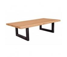 Журнальный столик в стиле LOFT (Table - 560)
