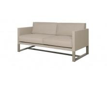 Лаунж диван в стилі LOFT (Sofa-25)