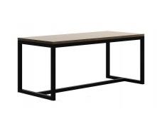Cтол обеденный в стиле LOFT (Table - 302)