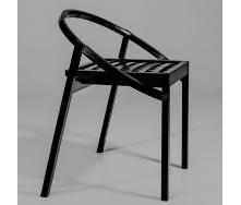 Кресло в стиле LOFT (Armchair - 38)