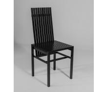 Кресло в стиле LOFT (Armchair - 41)