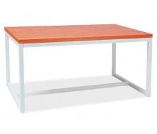 Обеденный стол в стиле LOFT (Table - 348)