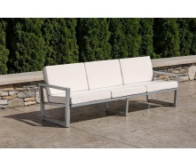 Модульный диван в стиле LOFT (Sofa-08)