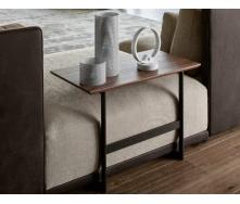 Приставний столик у стилі LOFT (Table - 935)