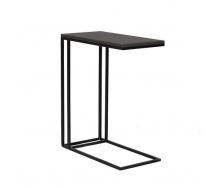 Приставний столик у стилі LOFT (Table - 956)
