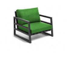 Лаунж крісло в стилі LOFT (Armchair - 60)