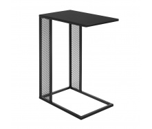 Приставний столик у стилі LOFT (Table - 921)