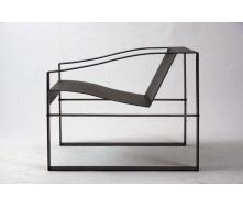 Крісло в стилі LOFT (Armchair-12)