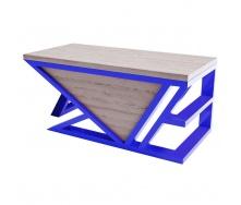 Барный стол в стиле LOFT (Bar Table-33)