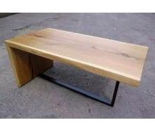 Скамейка в стиле LOFT (Street Bench - 30)