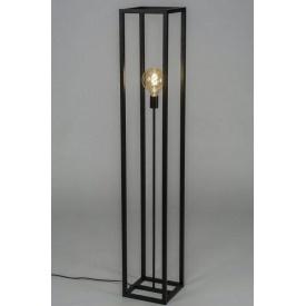 Світильник у стилі LOFT (Lamp-02)