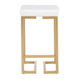 Барный стул в стиле LOFT (Bar Stool - 05)