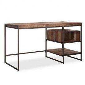 Стол в стиле LOFT (Table - 240)