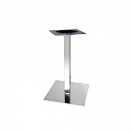 Опора для стола в стиле LOFT (Furniture-06)
