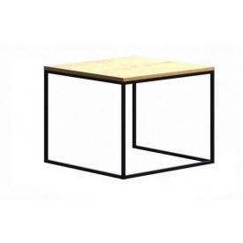 Журнальний столик у стилі LOFT (Table - 590)