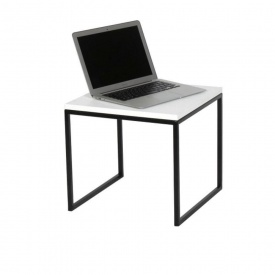 Кавовий столик у стилі LOFT (Table - 745)