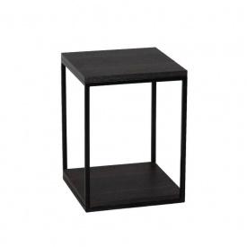 Кавовий столик у стилі LOFT (Table - 776)