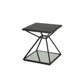 Журнальный столик в стиле LOFT (Table - 506)