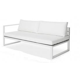 Модульный диван средний в стиле LOFT (Sofa-48)