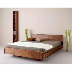 Кровать в стиле LOFT (Bed-101)