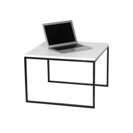 Кофейный столик в стиле LOFT (Table - 660)