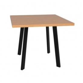 Обеденный стол в стиле LOFT (Table - 091)