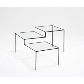 Журнальный столик в стиле LOFT (Table - 518)