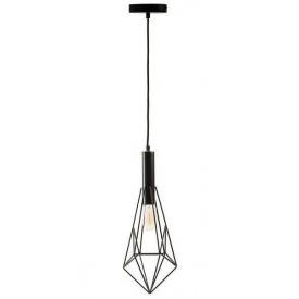 Світильник у стилі LOFT (Lamp-47)