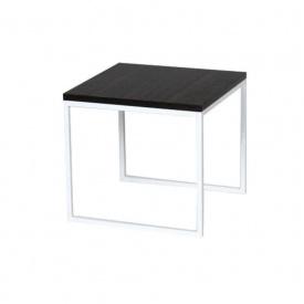 Кофейный столик в стиле LOFT (Table - 684)
